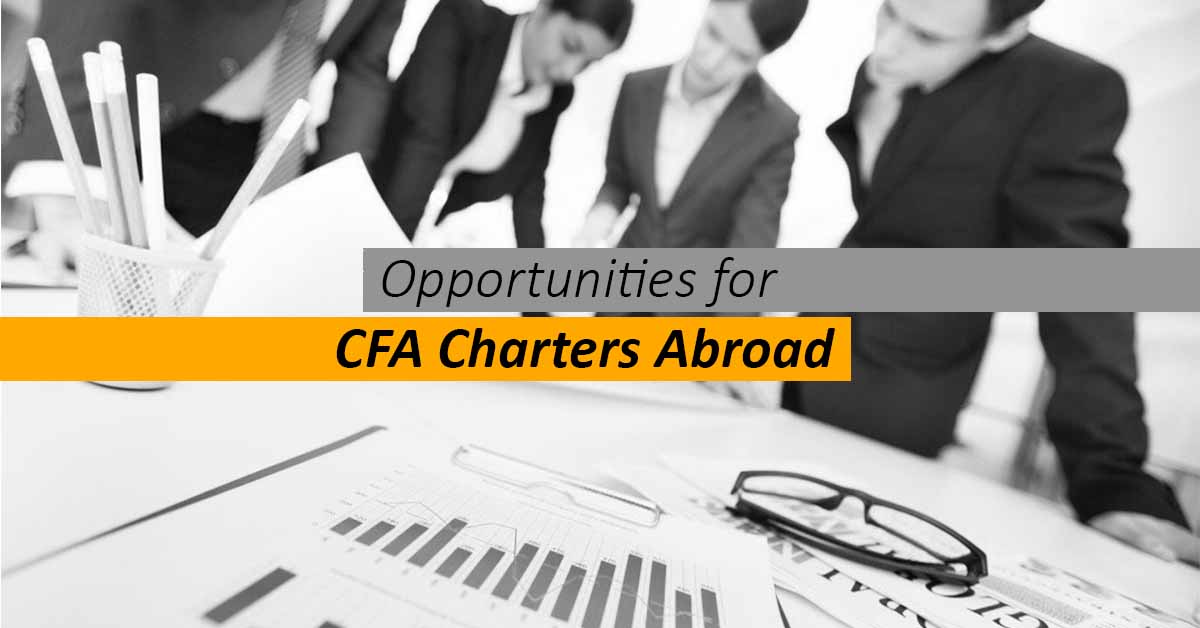 Opportunities_CFA_Abroad