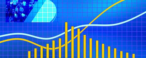 Business Analytics for Marketing Professionals