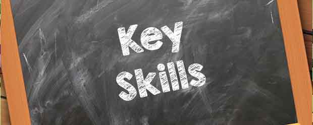 Image result for key skills photos