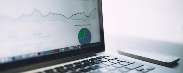 Business Analytics - Meaning, Benefits, Challenges