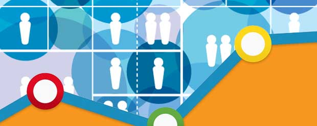 Business Analytics for HR Professionals
