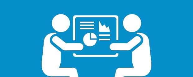 BUsiness Analytics - R vs SAS