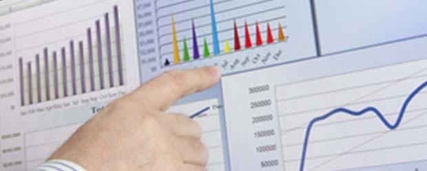 business analytics & machine learning