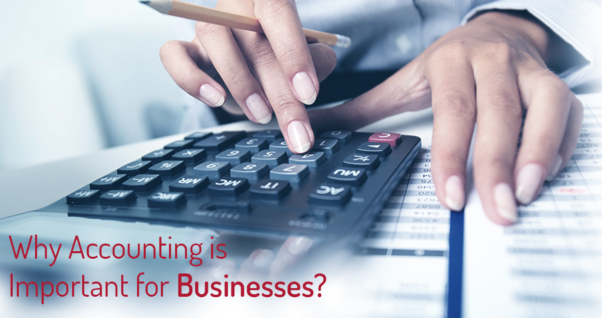 accounting-for-business