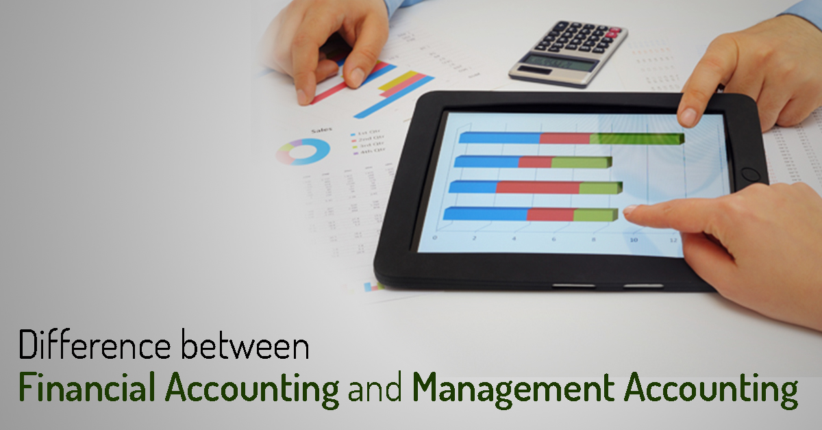 difference-between-accounting-and-management-accounting