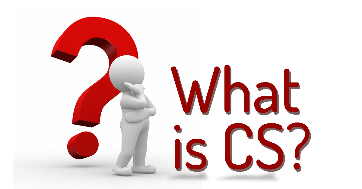 What is company Secretary