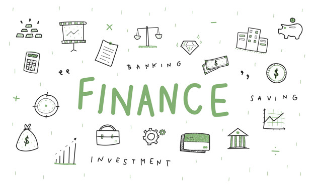 Top 5 Short term courses in Finance in India