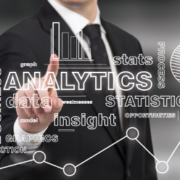 data analytics consulting services