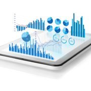 Predictive Analytics- Meaning and important algorithms to learn