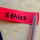 7 Best Practices to Uphold Big Data Ethics