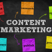 Evolution of Content Marketing in India and the way forward
