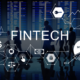 Fintech Financial Technology