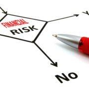 Financial Risk Management Course