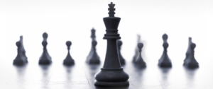 Why should you opt for a career in Competitive Intelligence?