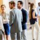 Networking for a successful career