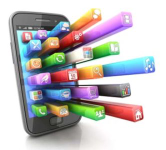 Mobile phone ecosystem Archives - IMS Proschool offers courses in