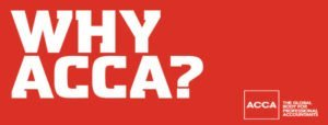 ASSOCIATION OF CHARTERED CERTIFIED ACCOUNTANTS (ACCA) Course In India