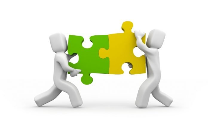 Let's Decode: Financial Modeling for Merger & Acquisitions