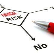 Financial Risk Management Course