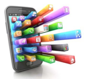 Mobile phone ecosystem: A hot employment generating hub for Indians
