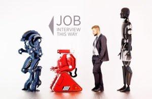 AI and jobs