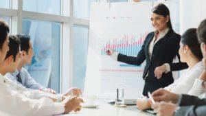 Creating Meeting Agenda