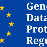 May 25th, 2018 marks a new dawn for the data protection laws as the European Union's Global Data Protection Regulation (GDPR) comes into force this day. This law replaces the EU'Serstwhile Data Protection Directive regulation of 1995. User data protection has become a subject of survival for many companies, especially those in the IT, data analytics and digital marketing. This law will make consumers responsible for their own online data. The regulation is not just restricted to companies in the 28 EU member states but also every company across the globe that collects and process data from users residing in the European Union. What are the crucial user data that comes under the purview of GDPR? Apart from personal information such as name, gender, email address that the users voluntarily share, the usage of cookies and browsing history will also be tracked. To avoid any kind of misses, identifiers such as IP address and location data will also be covered under personal data.