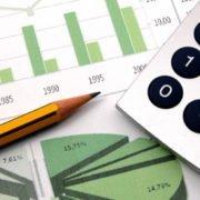 trending finance courses