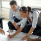Management Consulting career in India