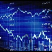 big data and analytics revolution