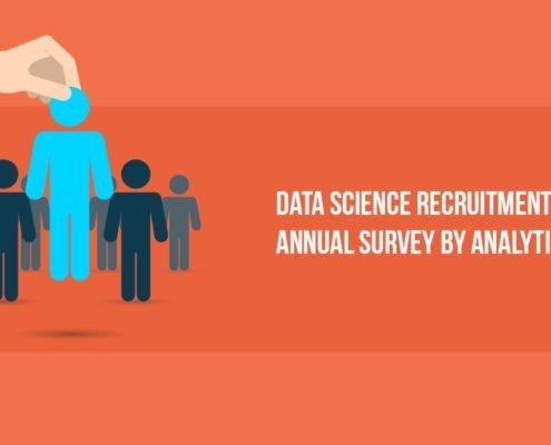 Data Science Recruitment In India