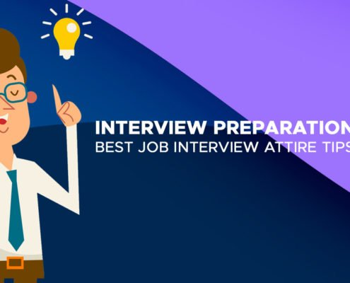 interview attire tips