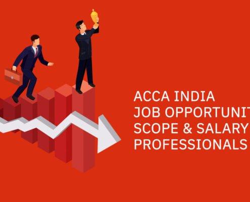 ACCA India