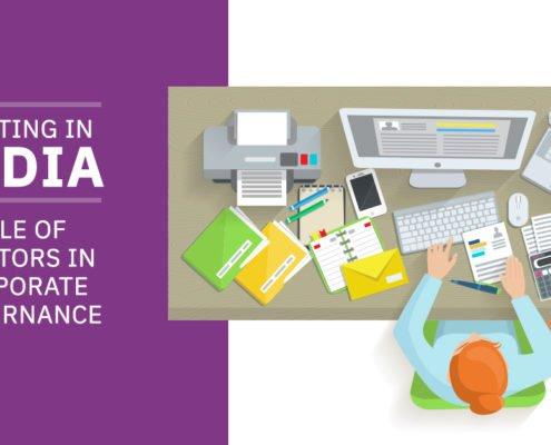Auditing in India