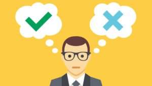 decision-making skills