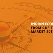Indian Economy 2018