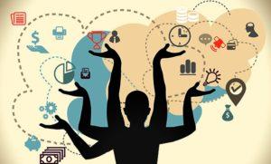 management accounting skills