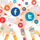 Social Media Marketing Strategy - Tips to create Effective Business Plans
