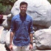 Tushar Upadhyay
