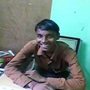 Alkesh Bodar