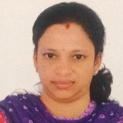Deepa Pai
