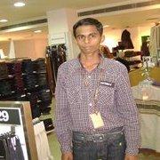 Vijay Rathwa