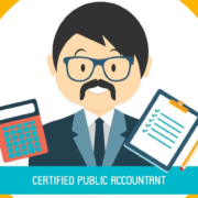 basic accounting skills