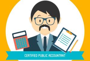 basic accounting skills