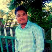 Ashutosh Latelwar
