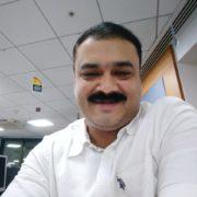 G. Venu Madhav