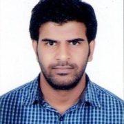 Rambaksh Prajapati