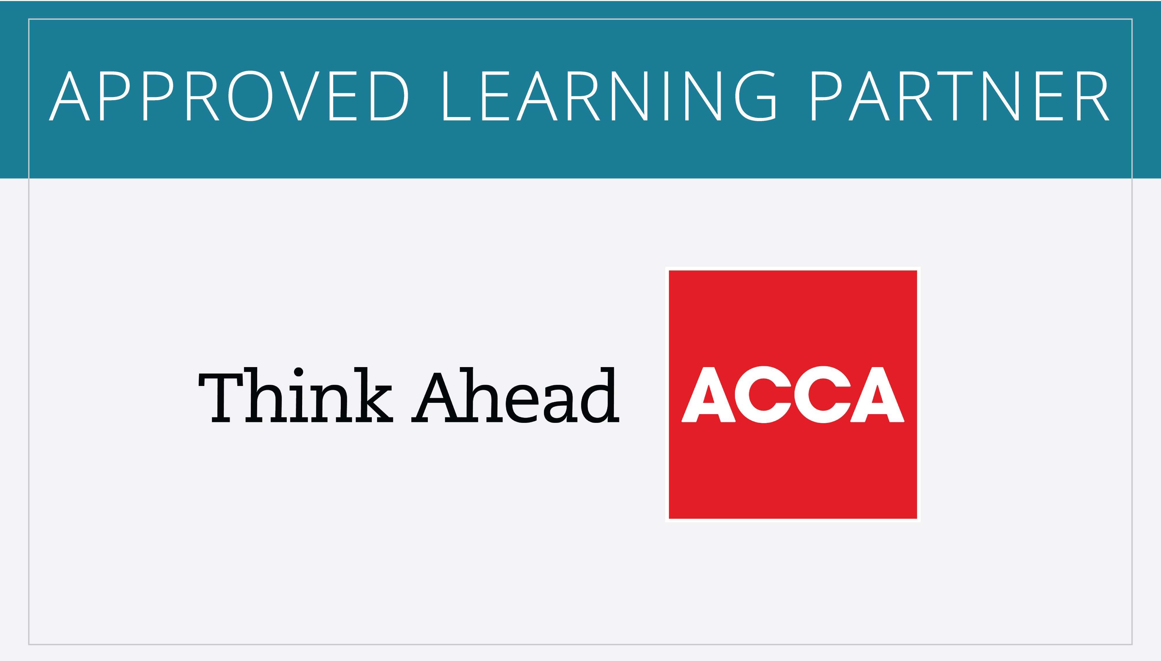 What is ACCA? Course details, syllabus , exemptions, subjects