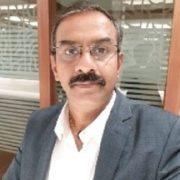 BS Sekhar