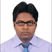 Soumya Pattanaik